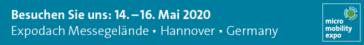 mme20_Onlinebanner_de_728x90px_190719